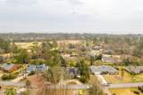 108 Fairway Drive - Photo 47