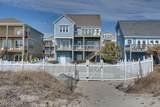 200 Ocean Boulevard - Photo 10