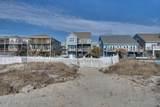 200 Ocean Boulevard - Photo 9