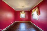 2612 Elizabeth Avenue - Photo 9