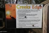 130 Creeks Edge Drive - Photo 12