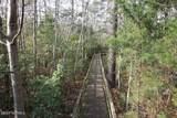 130 Creeks Edge Drive - Photo 13