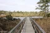 130 Creeks Edge Drive - Photo 15