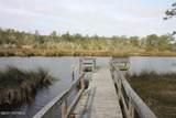 130 Creeks Edge Drive - Photo 16
