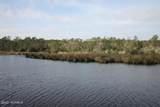 130 Creeks Edge Drive - Photo 17