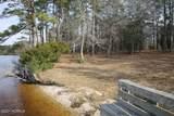 130 Creeks Edge Drive - Photo 18