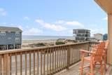2604 Beach Drive - Photo 11