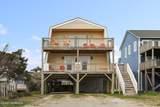 2604 Beach Drive - Photo 2