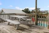 2604 Beach Drive - Photo 25