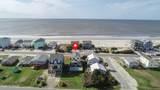 2604 Beach Drive - Photo 27