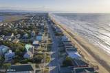 1511 Shore Drive - Photo 7