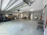 9 Pineridge Court - Photo 60