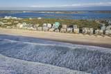 2308 Shore Drive - Photo 11