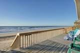 2308 Shore Drive - Photo 12
