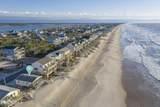 2308 Shore Drive - Photo 3