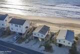 2308 Shore Drive - Photo 4