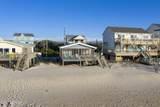 2308 Shore Drive - Photo 5
