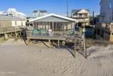 2308 Shore Drive - Photo 6
