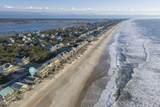 2308 Shore Drive - Photo 7
