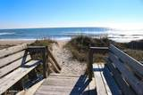 7306 Ocean Drive - Photo 5