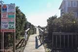 7306 Ocean Drive - Photo 6