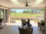 2656 W Timber Crest Drive - Photo 14