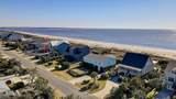 213 Caswell Beach Road - Photo 9