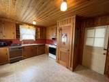 106 Purvis Street - Photo 6