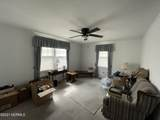 106 Purvis Street - Photo 9