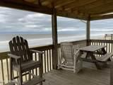 219 Beach Drive - Photo 14