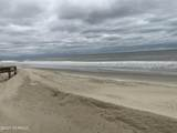 219 Beach Drive - Photo 15