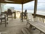 219 Beach Drive - Photo 16