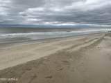 219 Beach Drive - Photo 17