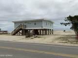 219 Beach Drive - Photo 2