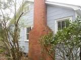 601 Walker Street - Photo 13