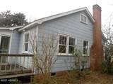 601 Walker Street - Photo 14