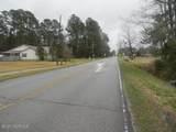 601 Walker Street - Photo 16