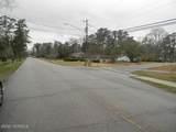 601 Walker Street - Photo 17