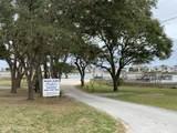 2408 Lake Paula Drive - Photo 3