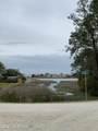 2408 Lake Paula Drive - Photo 8