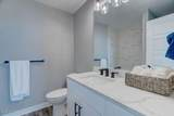 108 Cape Fear Boulevard - Photo 17
