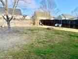 745 Fox Chase Lane - Photo 29