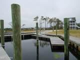 204 Bogue Harbor Court - Photo 11