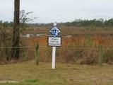 204 Bogue Harbor Court - Photo 12