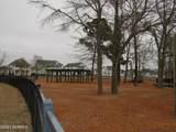 204 Bogue Harbor Court - Photo 13