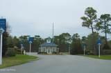 204 Bogue Harbor Court - Photo 4