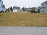 204 Bogue Harbor Court - Photo 5