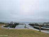 204 Bogue Harbor Court - Photo 7