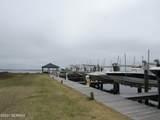 204 Bogue Harbor Court - Photo 8