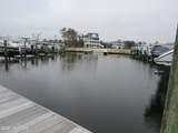 204 Bogue Harbor Court - Photo 9
